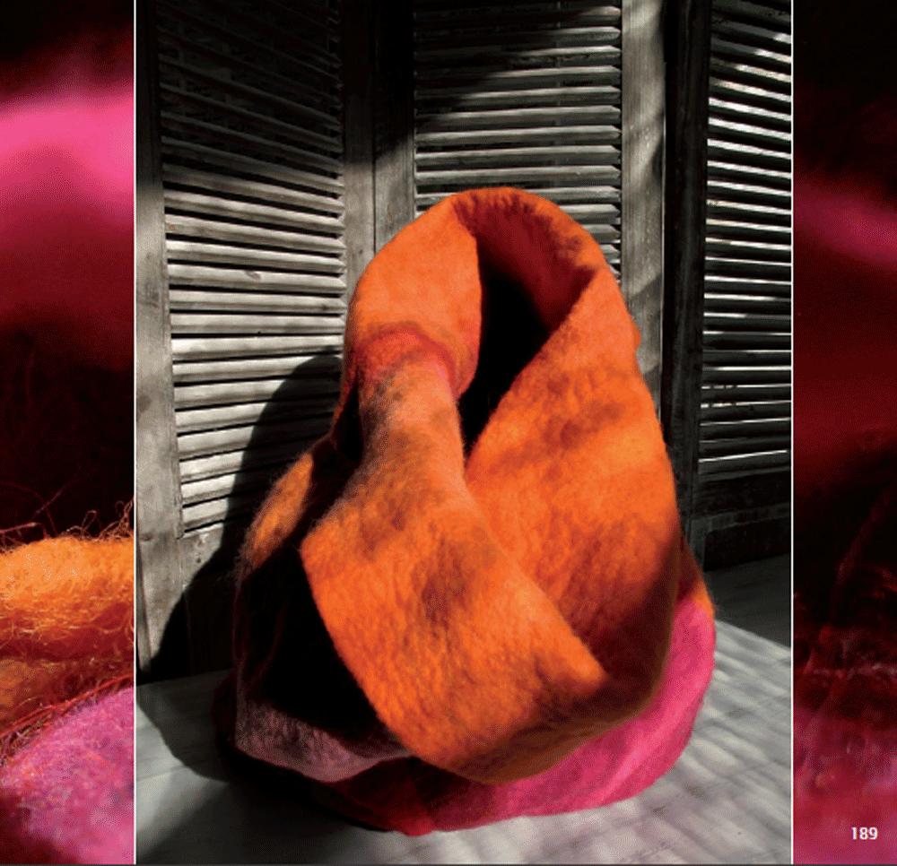 Viltflexplek Den Haag Textiellink